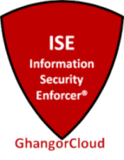 Information Security Enforcer (ISE)