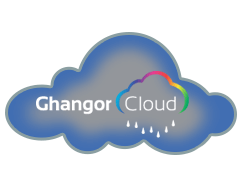GhangorCloud Technology